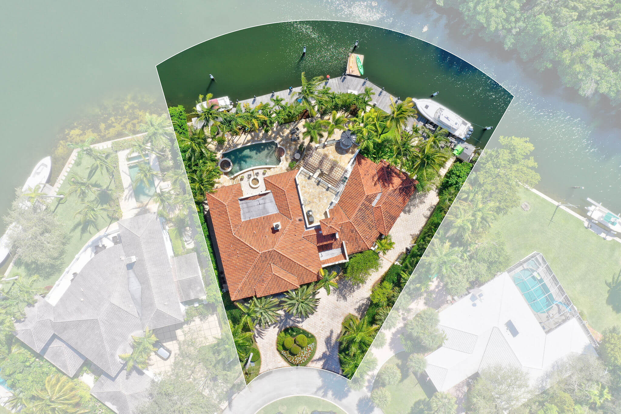 2_outline_photo_by_MiamiRealEstatePhotographers.com.jpg